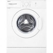 Beko Πλυντήριο Ρούχων WMB 51001 Y ,5kg, 1000rpm, Α+