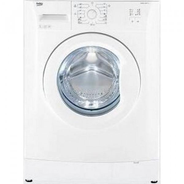 Πλυντήριο ρούχων Beko WMB 50601 Y+ (A+ 5 κιλών 600 στροφών) 1