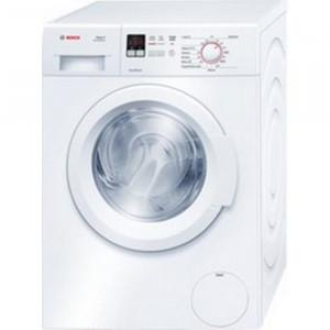 Bosch WAK20160GR 8kg 1000στροφές Α+++