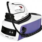 ATMOΣΤΑΘΜΟΣ BOSCH TDS2012 2400w-4.7bar λευκό-berry cream