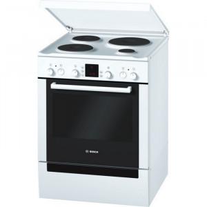 Ελεύθερη κουζίνα Bosch HSE741124G