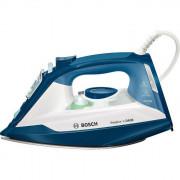 Bosch TDA3024020 Ηλεκτρικό Σίδερο Ατμού TDA3024020