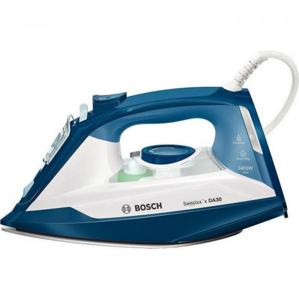 Bosch TDA3024020 Ηλεκτρικό Σίδερο Ατμού TDA3024020 1