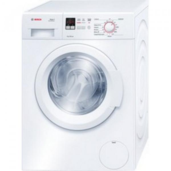 Bosch WAK20160GR 8kg 1000στροφές 1