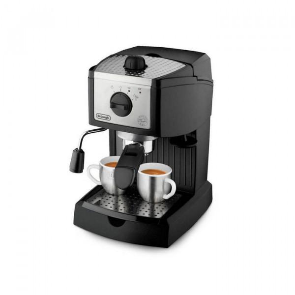 Delonghi EC156 Μηχανή Espresso 1