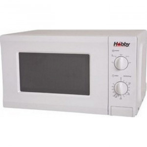 Hobby Φούρνος Μικροκυμάτων MW950