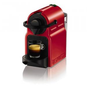Krups Nespresso Inissia XN1005