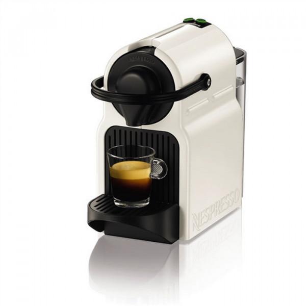 Krups Nespresso Inissia XN1001 1