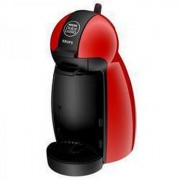 Krups Dolce Gusto Piccolo Πολυκαφετιέρα