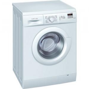 Πλήρως αυτόματο πλυντήριο ρούχων PITSOS 7KG WFP1003C7