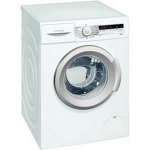 Πλήρως αυτόματο πλυντήριο ρούχων PITSOS 8 kg WKP1000D8