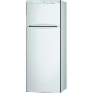 Ψυγείο Pitsos PKNT46NW20 A+ (186x70x61) λευκό