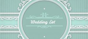 services_wedding_list