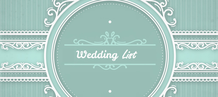 services_wedding_list
