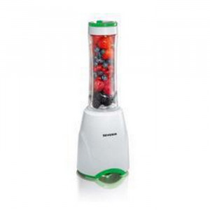 SM 3735 SEVERIN SMOOTHIE MAKER MIX & GO ΜΠΛΕΝΤΕΡ 300W