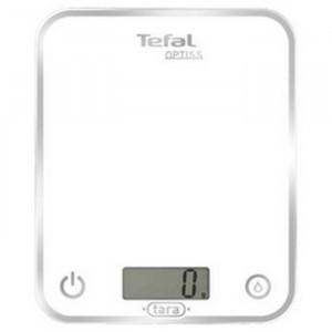 Tefal BC5000 Ηλεκτρονικός ζυγός κουζίνας