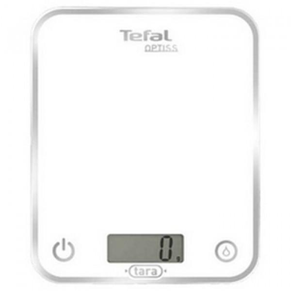 Tefal BC5000 Ηλεκτρονικός ζυγός κουζίνας 1