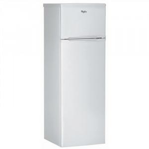 Whirlpool Ψυγείο WTE 2511 A+