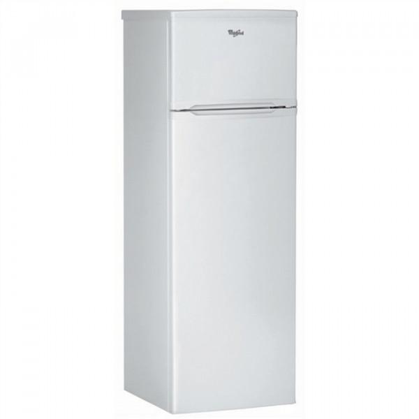 Whirlpool Ψυγείο WTE 2511 A+ 1