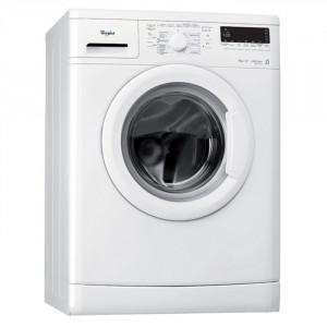 Whirlpool AWO/C 7010