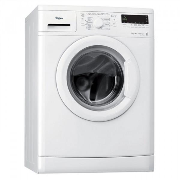Whirlpool AWO/C 7010 1