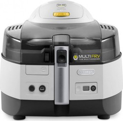 large_delonghi-fh1363-xl-multifry-fryer