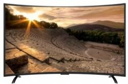 felix-fxv-3217-led-tv-32-intson_250x250