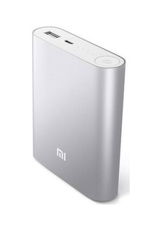 large_xiaomi_powerbank_a__70748.1393274574.1280.1280