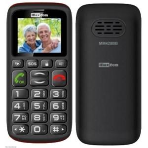 maxcom-mm428bb-dual-sim-mayro-117850-2
