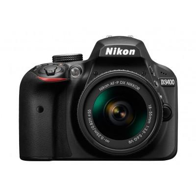 Nikon-1407184351-nikon_dslr_d3400_black_18_55_vr_front–original-400×400