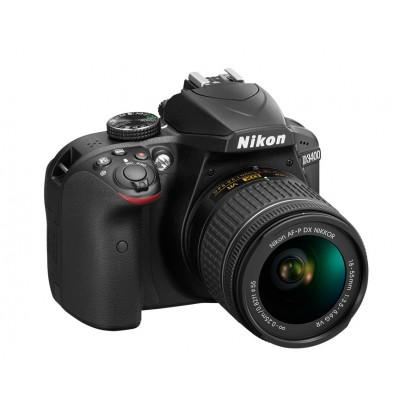 Nikon-1407184929-nikon_dslr_d3400_black_18_55_vr_front_right–original-400×400