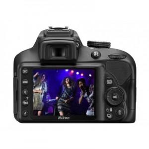 Nikon-1407186183-nikon_dslr_d3400_black_back--original-400x400