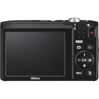 nikon-coolpix-a100-400×400