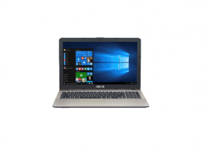ASUS-VivoBook-Max-X541NA-DM139T-Intel-Celeron-N3350---4GB---128GB-SSD---Full-HD