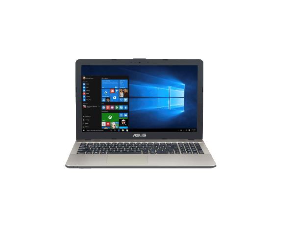 ASUS-VivoBook-Max-X541NA-DM139T-Intel-Celeron-N3350—4GB—128GB-SSD—Full-HD