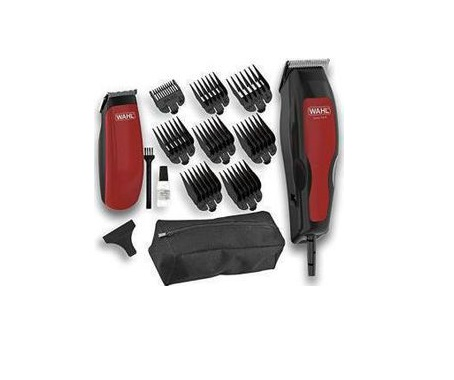 large_20150327152554_wahl_clipper_and_trimmer_1395_0466