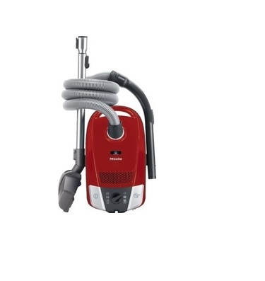 large_20171101110018_miele_compact_c2_excellence_ecoline