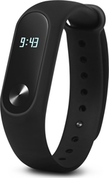 large_20170920124523_xiaomi_mi_band_2_black
