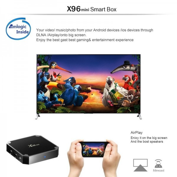 x96-mini-android-71-s905w-quad-core-2gb-ram-16gb-rom-4k (3)