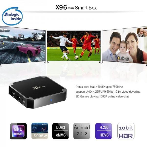 x96-mini-android-71-s905w-quad-core-2gb-ram-16gb-rom-4k (4)