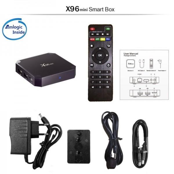 x96-mini-android-71-s905w-quad-core-2gb-ram-16gb-rom-4k (5)