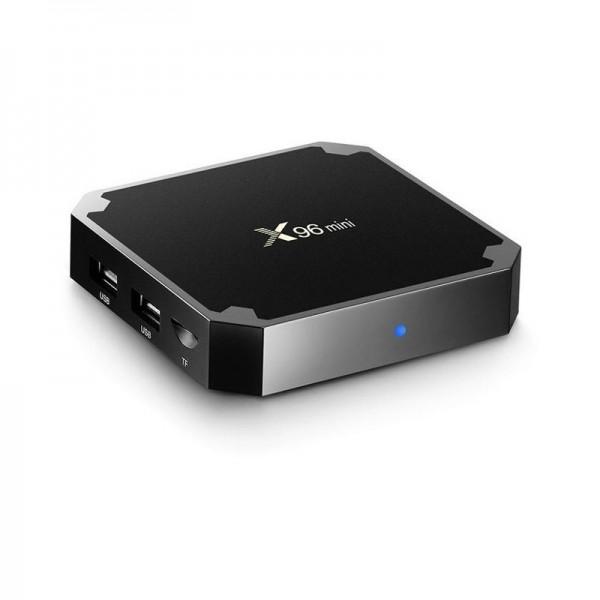 x96-mini-android-71-s905w-quad-core-2gb-ram-16gb-rom-4k