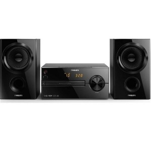 philips-btm1560-12-micro-hi-fi