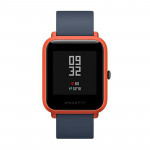 amazfit_bip_smartwatch_orange_1-150x150
