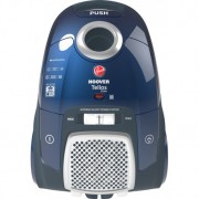 hoover-tx50pet-011-telios-extra-pet-care-