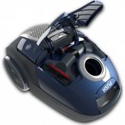 hoover-tx50pet-011-telios-extra-pet-care- (1)