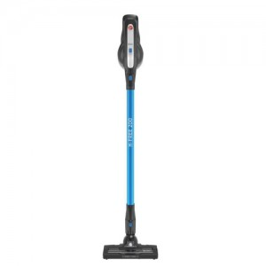 1131608-hoover-h-free-200-home-xl