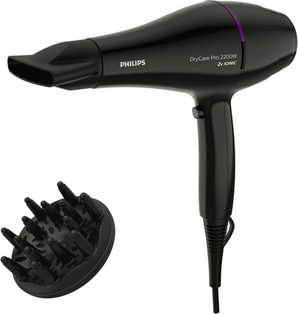20191210111227_philips_drycare_pro_bhd274_00