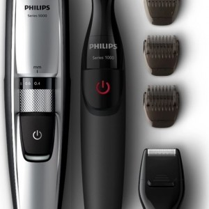 20191211095609_philips_beardtrimmer_series_5000_bt5205_85