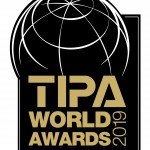 TIPA_2019_Logosmall